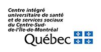 logo_DSP