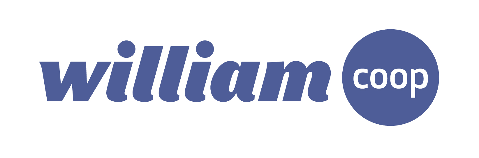 logo_william